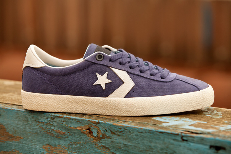 converse-cons-launches-the-breakpoint-pack-with-four-european-retailers-3