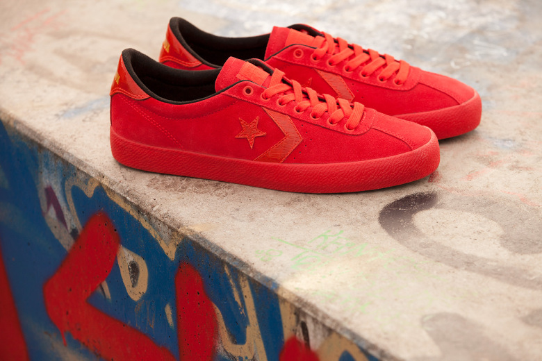 converse-cons-launches-the-breakpoint-pack-with-four-european-retailers-4-4-Copy