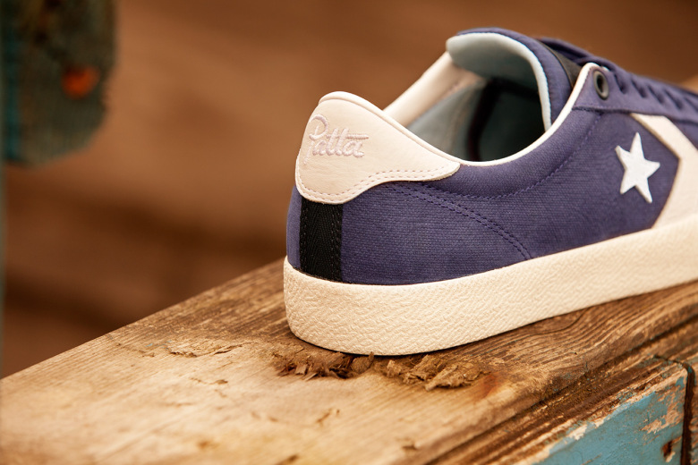 converse-cons-launches-the-breakpoint-pack-with-four-european-retailers-7-7-Copy
