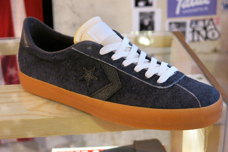 converse-cons-launches-the-breakpoint-pack-with-four-european-retailers-9-9-Copy