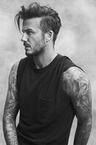 david-beckham-hm-bodywear-spring-2015-2-320x480