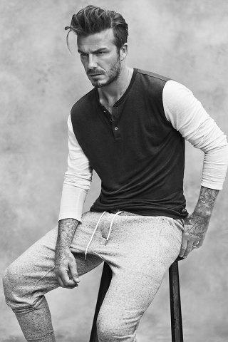 david-beckham-hm-bodywear-spring-2015-4-320x480