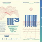future_fanzine_print_CMJN