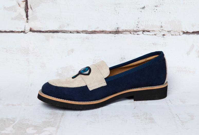 good guys vegan shoes macon&lesquoy
