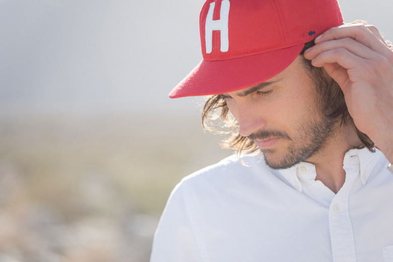 herschel-supply-co-2015-spring-headwear-collection-2