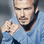 hm-david-beckham-modern-essentials-spring-2015-2-320x480