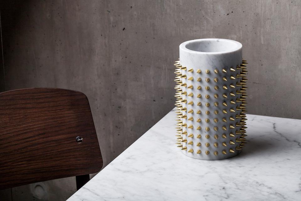 jean-claude-leblanc-roman-objects-collection-02