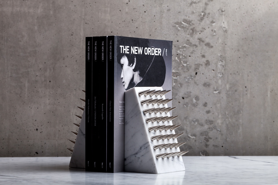 jean-claude-leblanc-roman-objects-collection-05