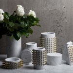 jean-claude-leblanc-roman-objects-collection-06