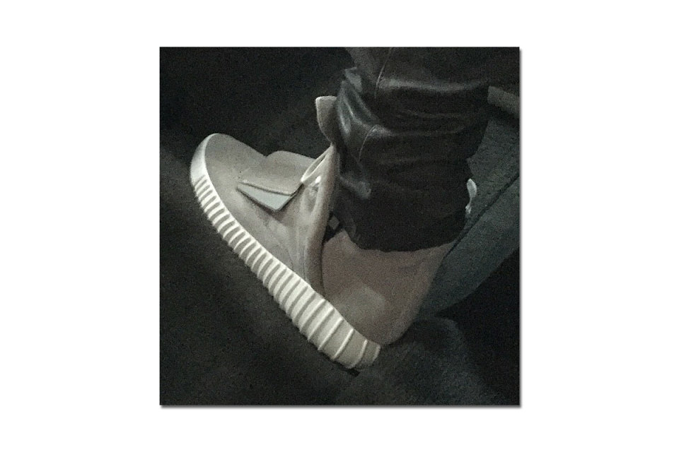 kanye-west-adidas-yeezy-750-boost-first-look-1-960x640