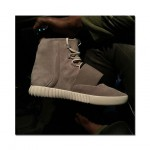 kanye-west-adidas-yeezy-750-boost-first-look-2-960x640