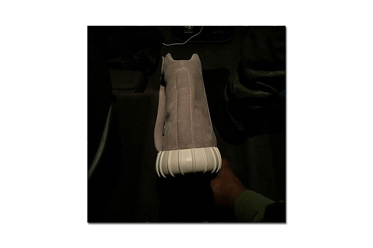 kanye-west-adidas-yeezy-750-boost-first-look-4
