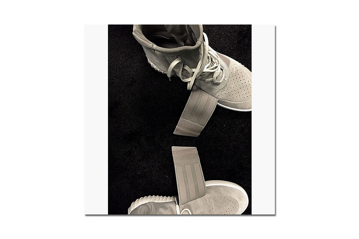 kanye-west-adidas-yeezy-750-boost-first-look-6
