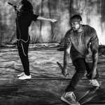 kanye-west-yeezy-3-trends-periodical