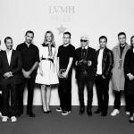 lmvh-prize-trends-periodical