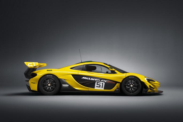 mclaren-unveils-its-986-horsepower-p1-gt-r-2