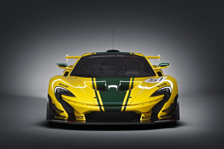 mclaren-unveils-its-986-horsepower-p1-gt-r-3