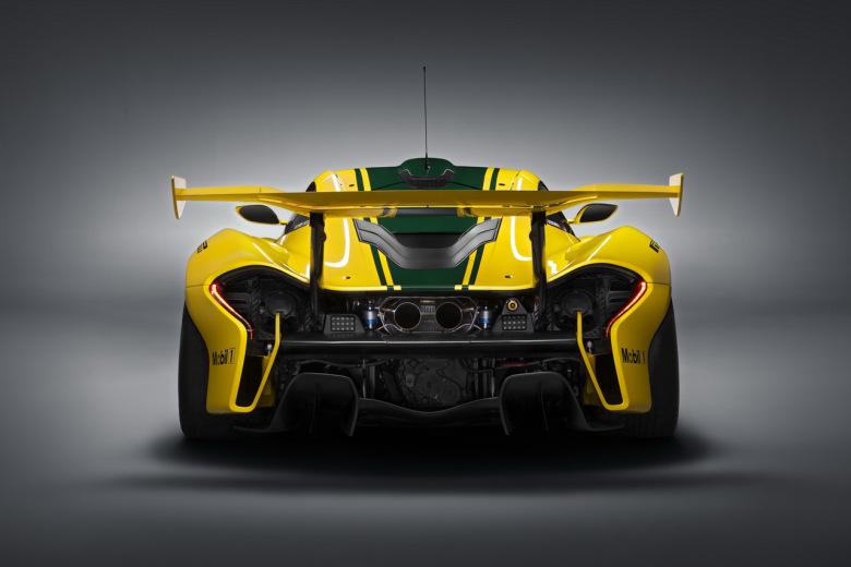 mclaren-unveils-its-986-horsepower-p1-gt-r-4