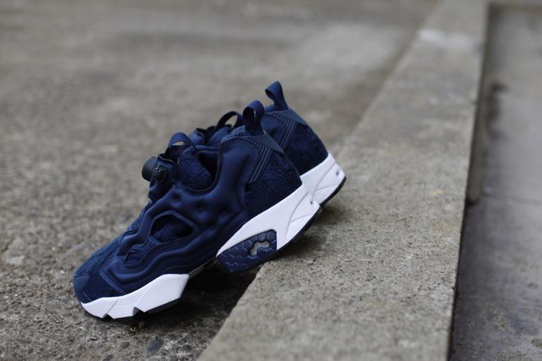 mita-sneakers-x-reebok-2015-instapump-fury-og-2