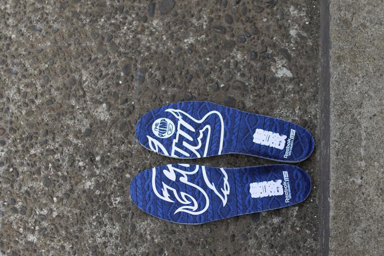 mita-sneakers-x-reebok-2015-instapump-fury-og-3