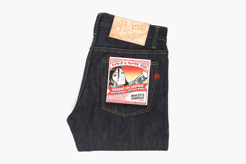 naked-famous-denim-made-in-japan-line-01-960x640