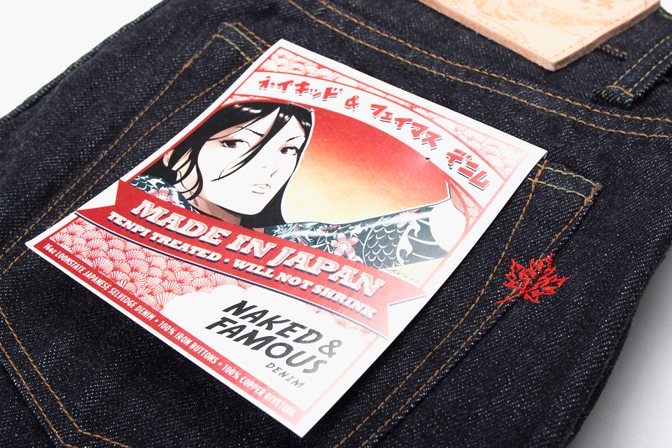 naked-famous-denim-made-in-japan-line-02-960x640