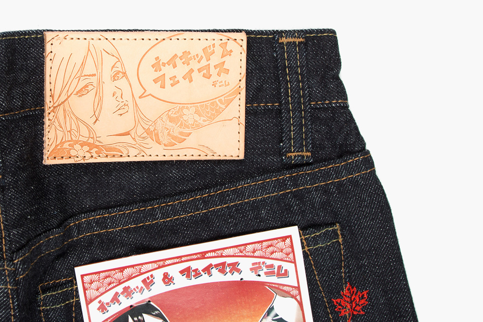 naked-famous-denim-made-in-japan-line-03-960x640