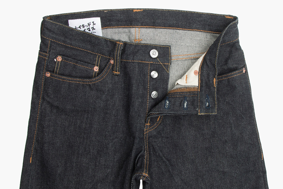 naked-famous-denim-made-in-japan-line-04-960x640