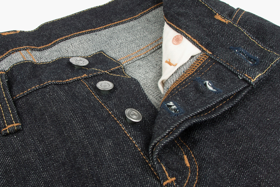 naked-famous-denim-made-in-japan-line-06-960x640