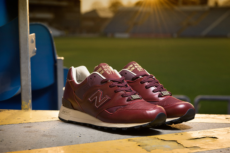 new-balance-577-test-match-collection-02