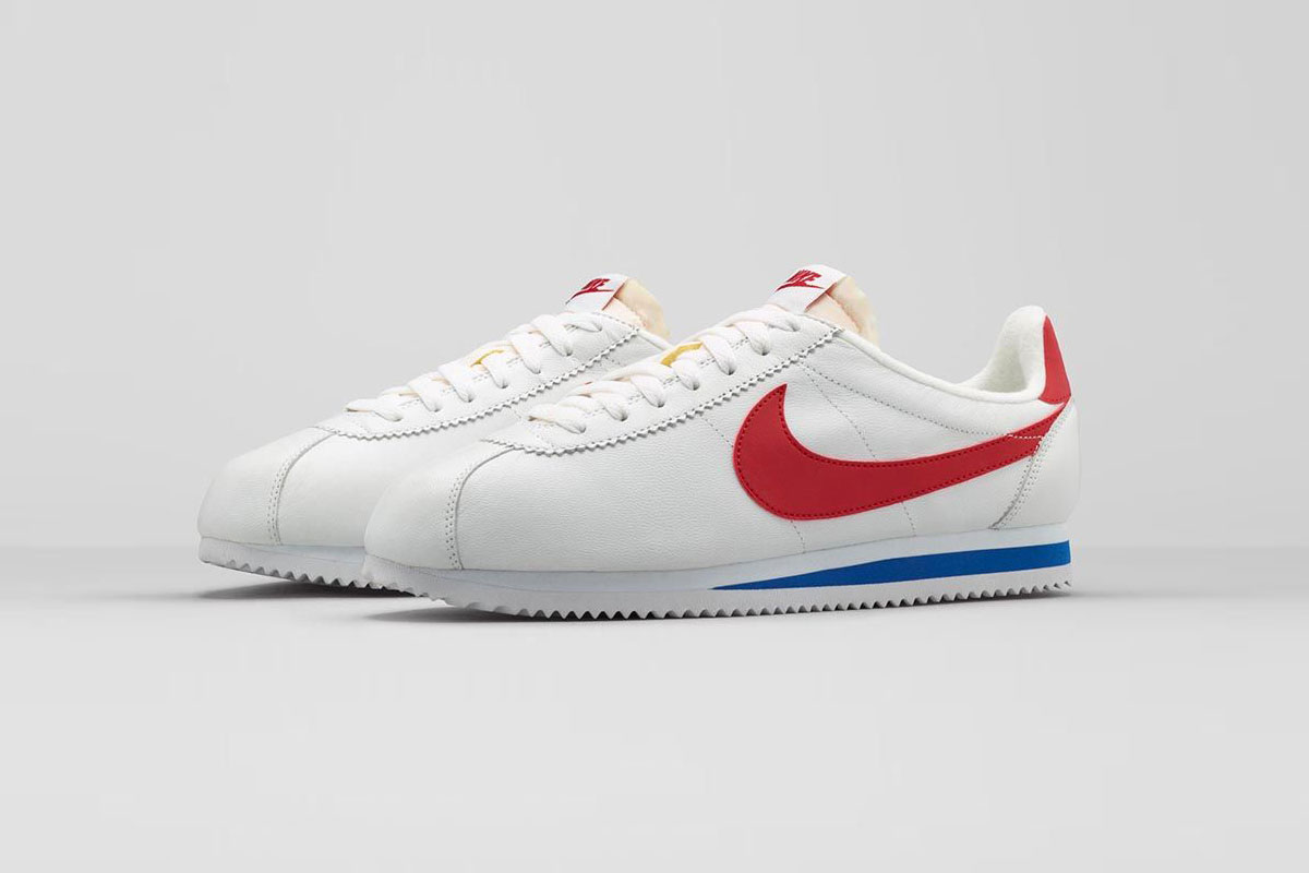 nike-classic-cortez-trends-periodical-1