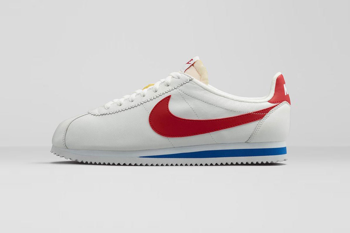 nike-classic-cortez-trends-periodical-2
