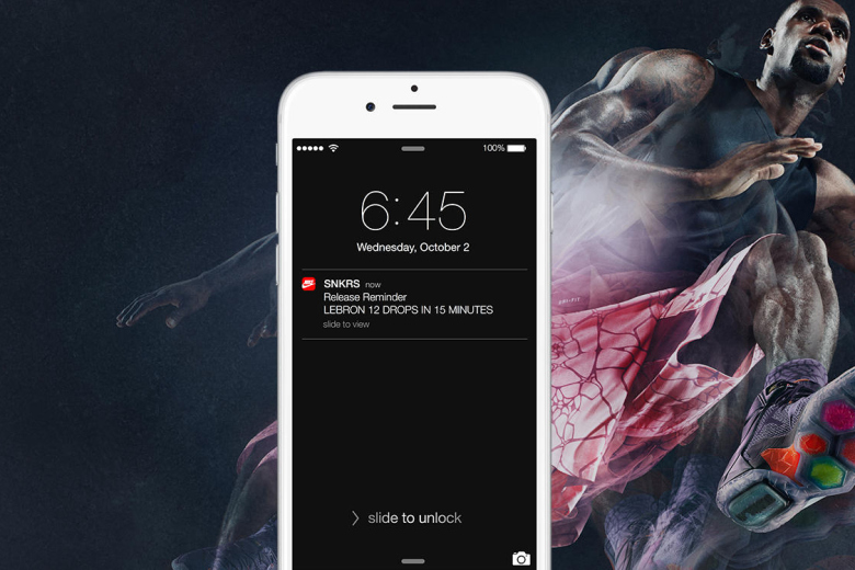 nike-launches-snkrs-sneaker-reservation-app-4