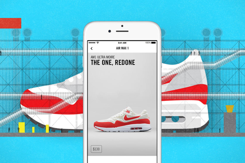 nike-launches-snkrs-sneaker-reservation-app-5