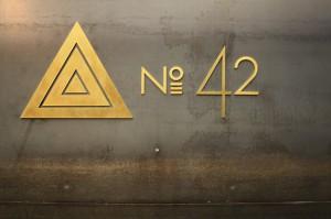 numero42-concept-store-paris-adidas-Y3-blog-mode-homme