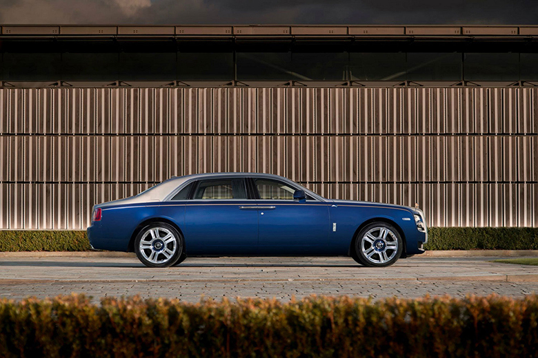 rolls-royce-ghost-mysore-collection-2
