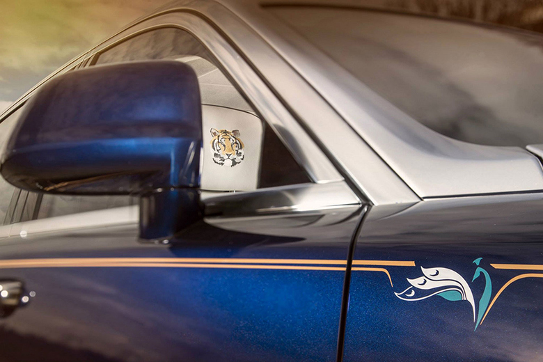 rolls-royce-ghost-mysore-collection-3