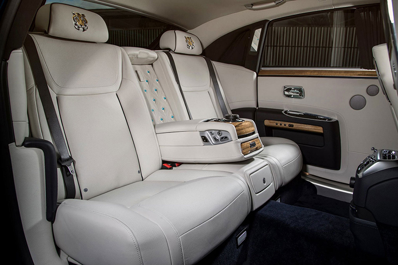 rolls-royce-ghost-mysore-collection-5
