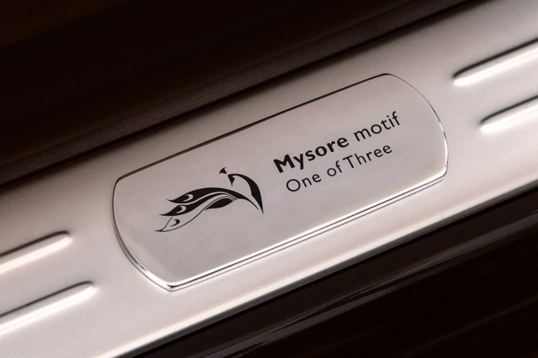 rolls-royce-ghost-mysore-collection-6