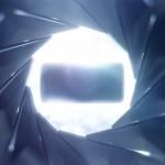 Samsung Galaxy S6 : Premier teaser dévoilé !