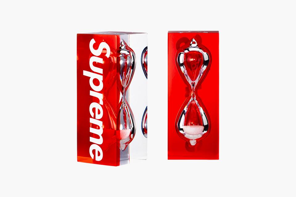 supreme-spring-summer-2015-accessories-14