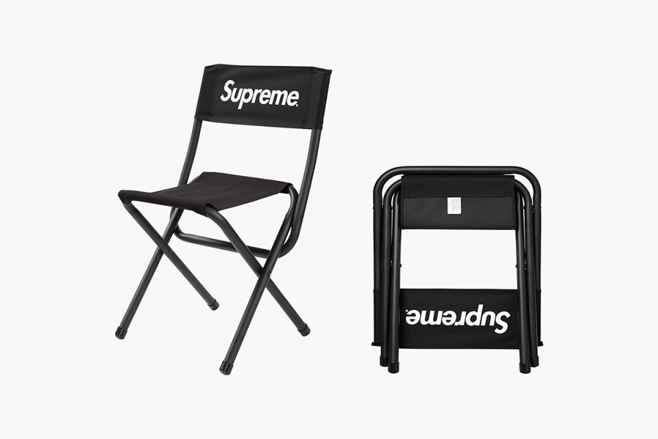 supreme-spring-summer-2015-accessories-8-