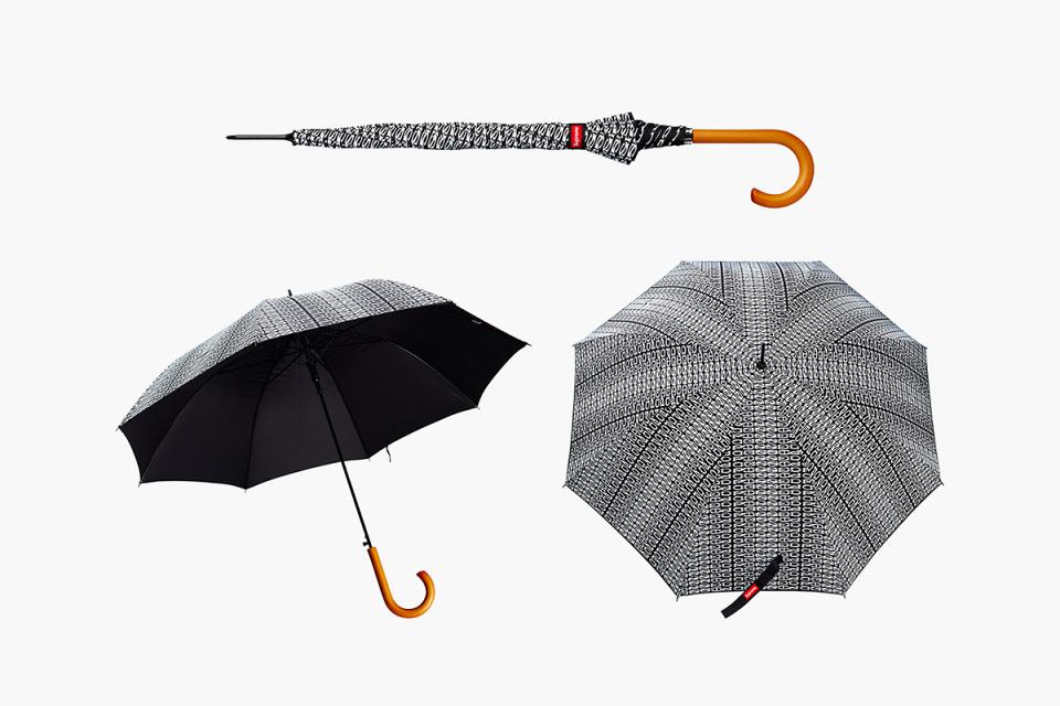 supreme-spring-summer-2015-accessories-9