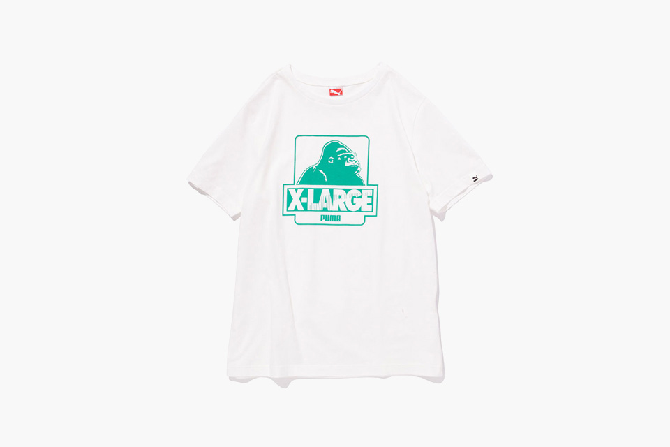 xlarge-puma-spring-summer-2015-collection-08
