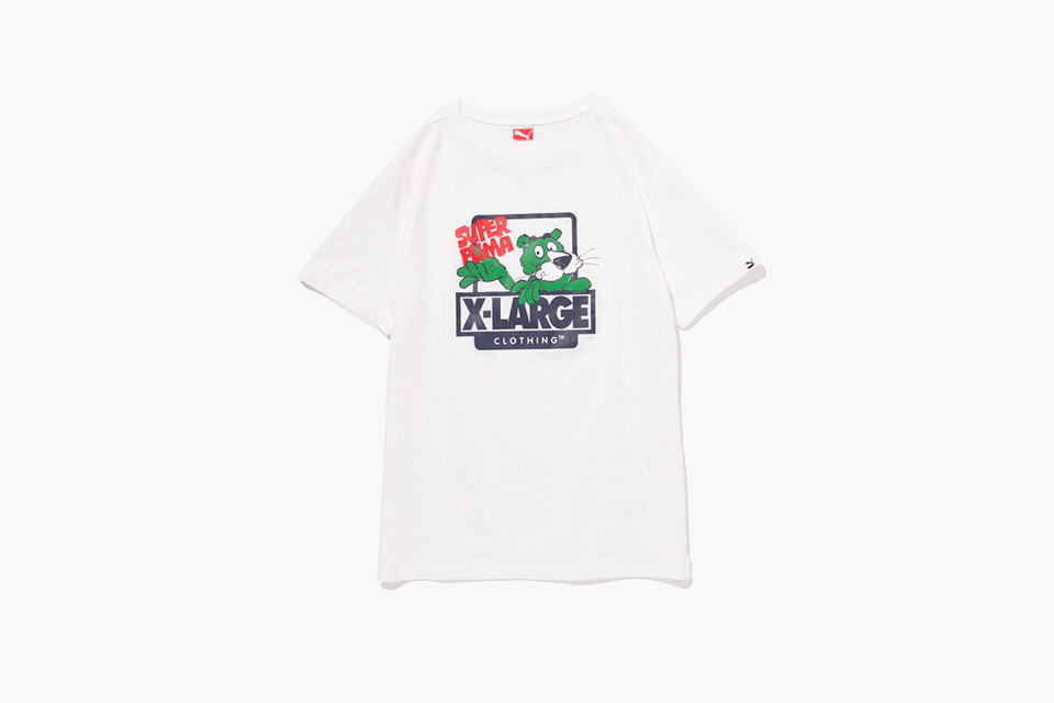xlarge-puma-spring-summer-2015-collection-09
