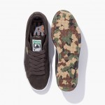 xlarge-puma-spring-summer-2015-collection-10