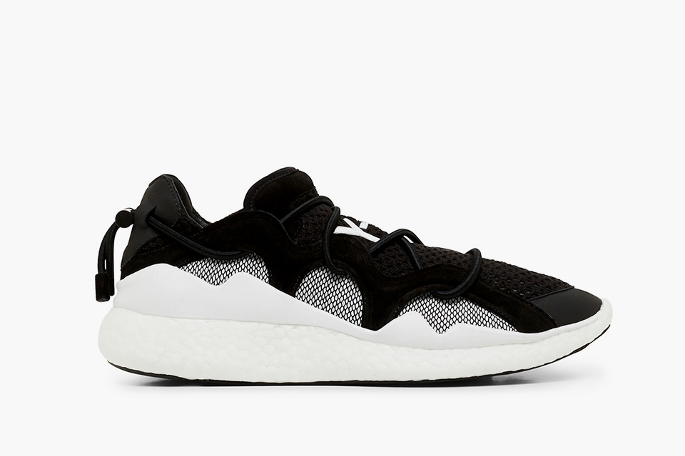 y-3-toggle-boost_black_01