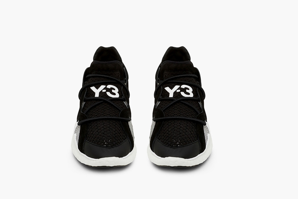 y-3-toggle-boost_black_02