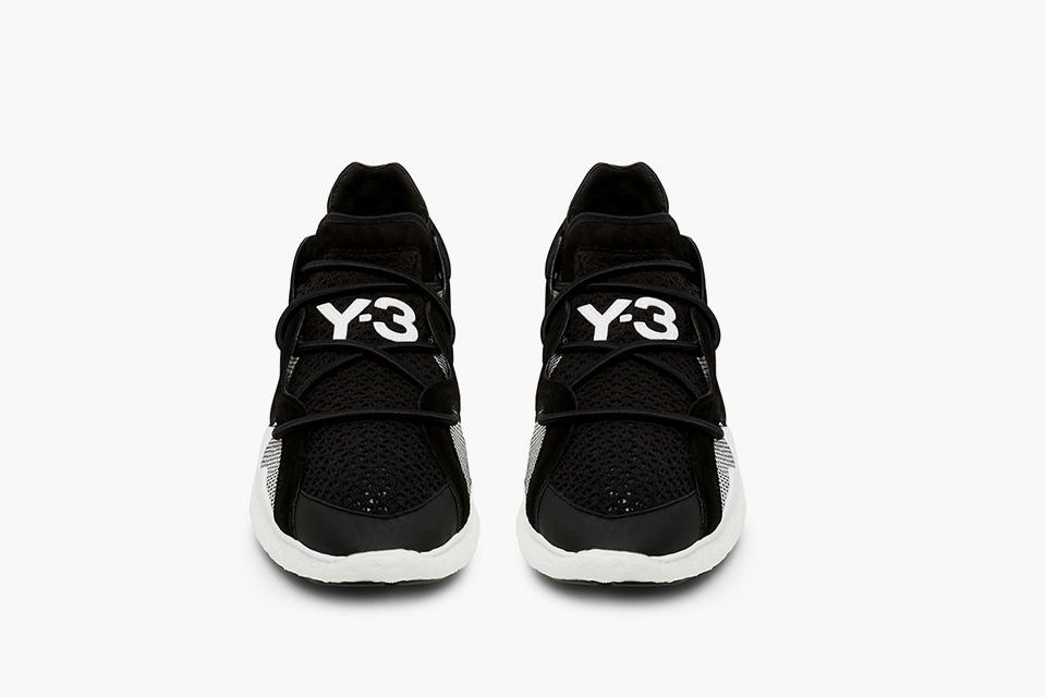 y-3-toggle-boost_black_02
