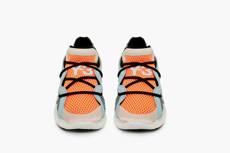 y-3-toggle-boost_blue_02